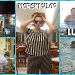 Doris-Morski vlog-kolaz